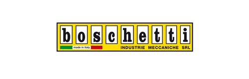 Boschetti